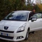 Taxi-Cab-Pienza-021-300x225-150x150