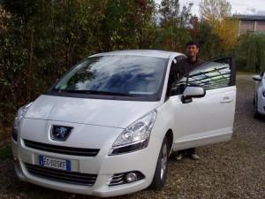 Taxi-Cab-Pienza-021-300x225-300x225