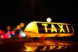 Taxi-Cab-Pienza-041-272x182