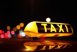 Taxi-Cab-Pienza-041-300x204